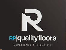 RP Quality Floors