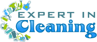 Expert In Cleaning – Upholstery Cleaning Melbourne