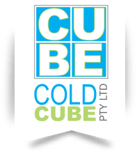 Cold Cube: Coolroom Hire Melbourne