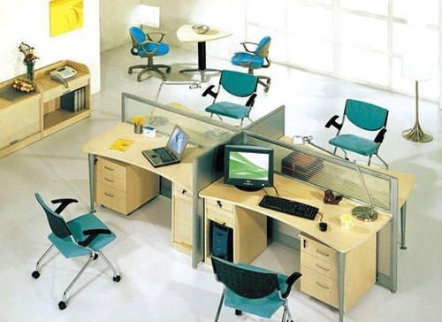 office work stations Melbourne