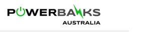 Power Banks Australia – Portable power bank