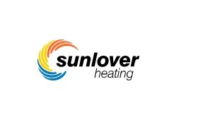 Solar Pool Heating – SunloverHeating