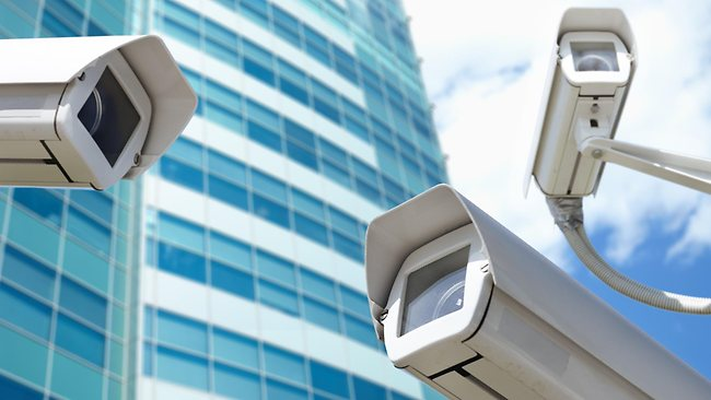 Keep Your Peace of Mind Safe by Installing CCTV Cameras Melbourne