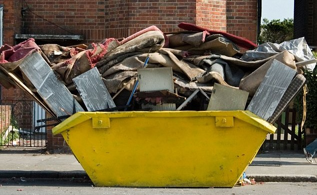 Essential Features of Skip Bins can Really be Helpful for Contacting Reliable Companies