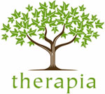 Therapia – Physio, Pilates, Physiotherapy Adelaide