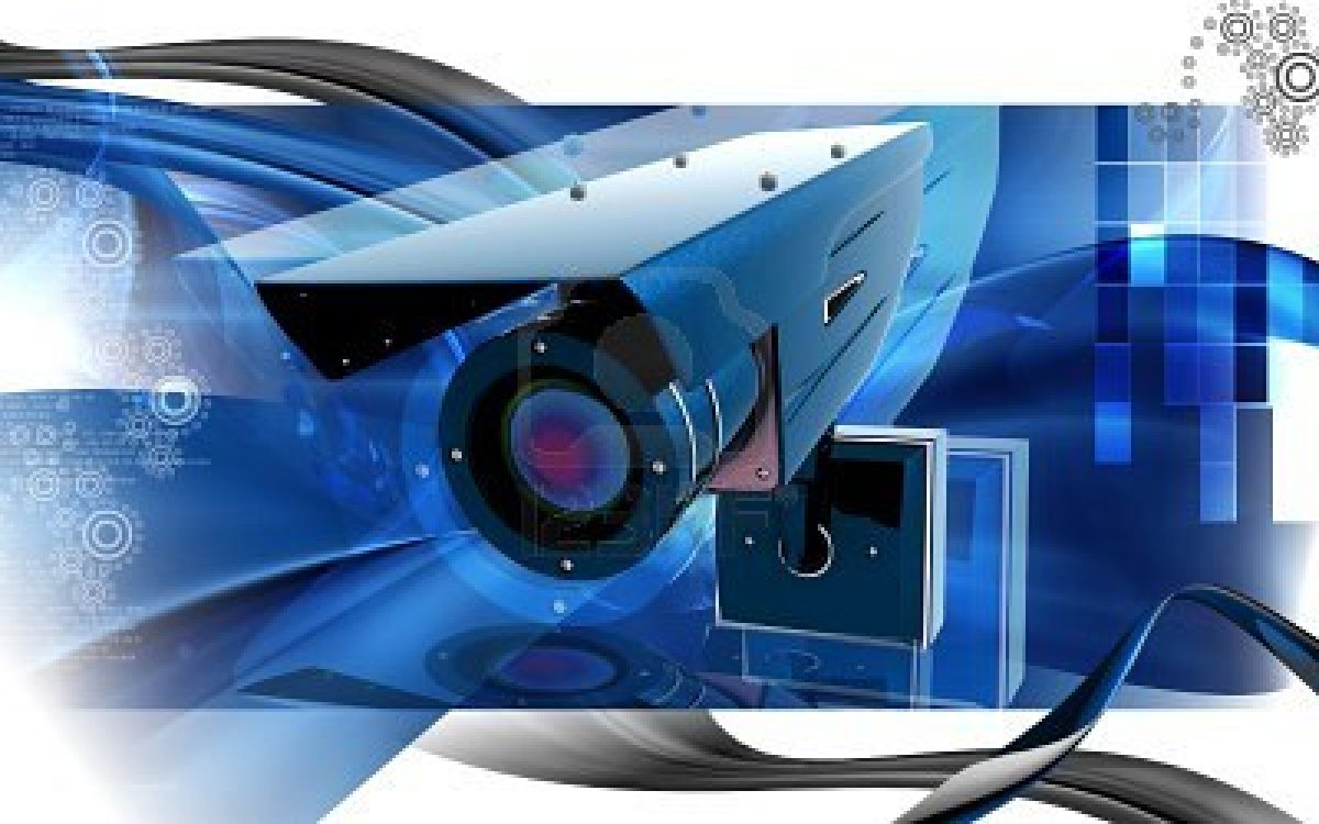 Significance and Benefit of Installing Quality CCTV Cameras in Melbourne home