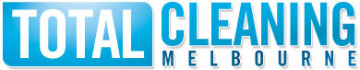 Total Cleaning Melbourne – Carpet Cleaning