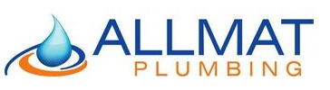Allmat Plumbing – Plumbers Adelaide