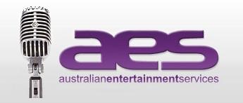 Australian Entertainment Services – Wedding Bands Melbourne