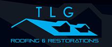 TLG Roofing Melbourne – Roof Restoration Melbourne
