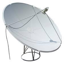 Antennas Installation Adelaide 1
