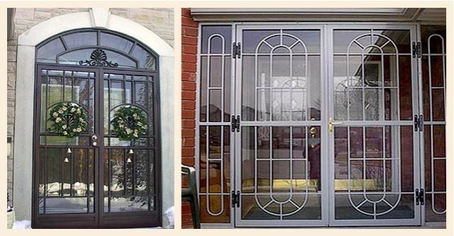 screen-doors-melbourne1