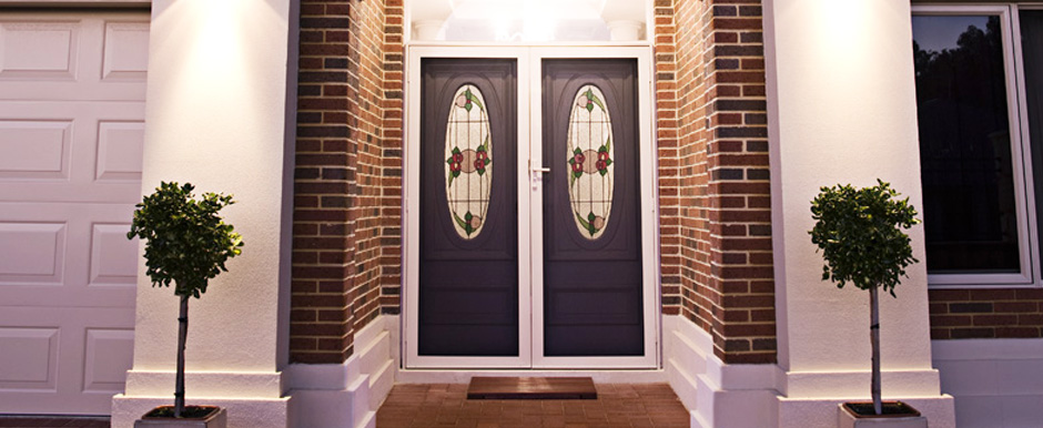 Know the Valid Reasons for Investing in Sliding Security Doors in Melbourne