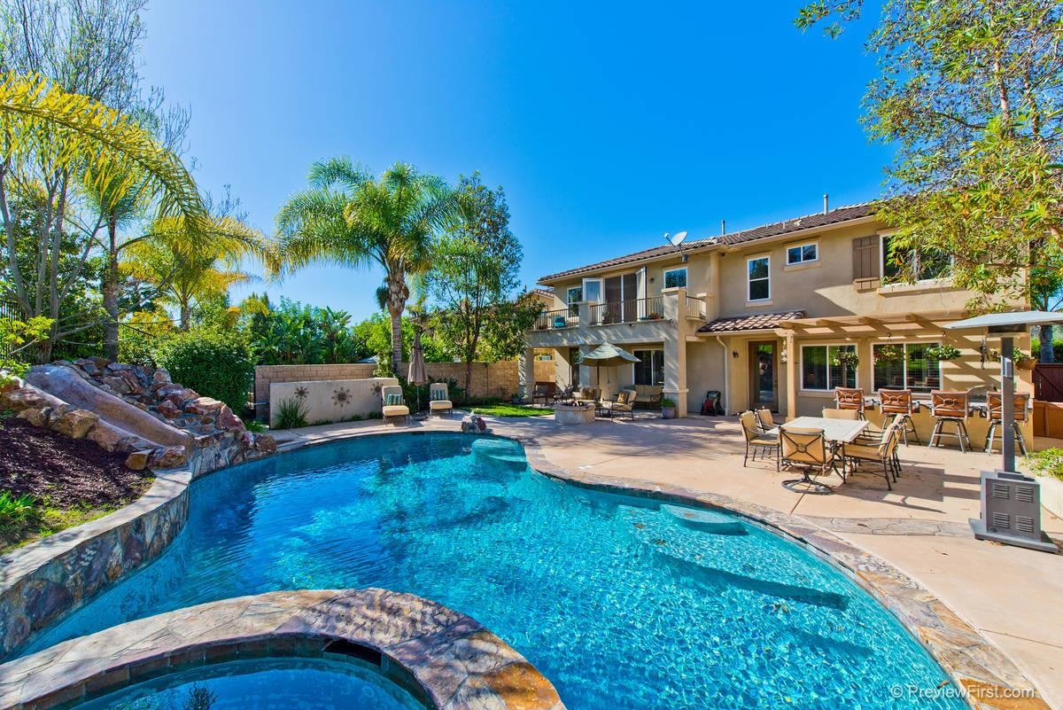 How can solar pool heating help save money and time in heating