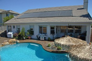 solar-pool-heating-image