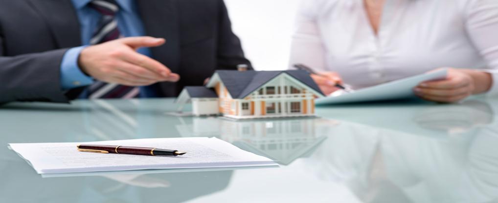 Top 4 Methods of Getting Easy Home Loans in Adelaide