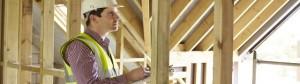 pest & termite inspection Geelong