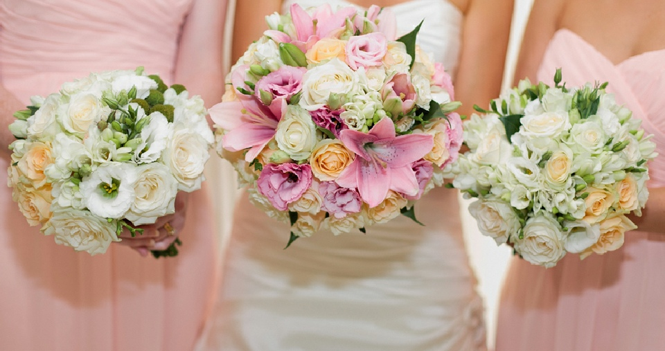 For Booking Exclusive Wedding Florist In Melbourne LocalBuisness AU