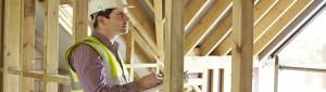 building inspections Geelong