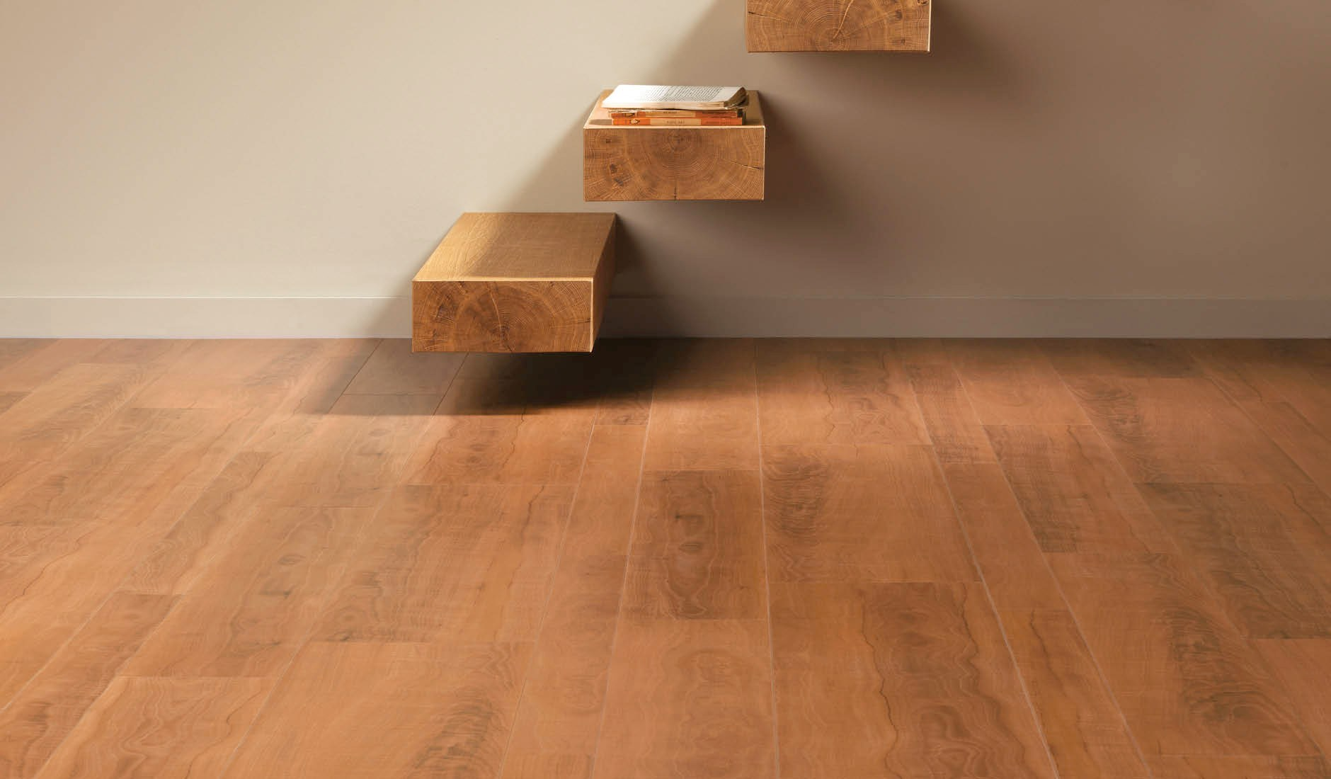 Tips for Selecting the Right Agency for Flooring Adelaide
