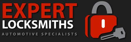 Expert Locksmith Melbourne
