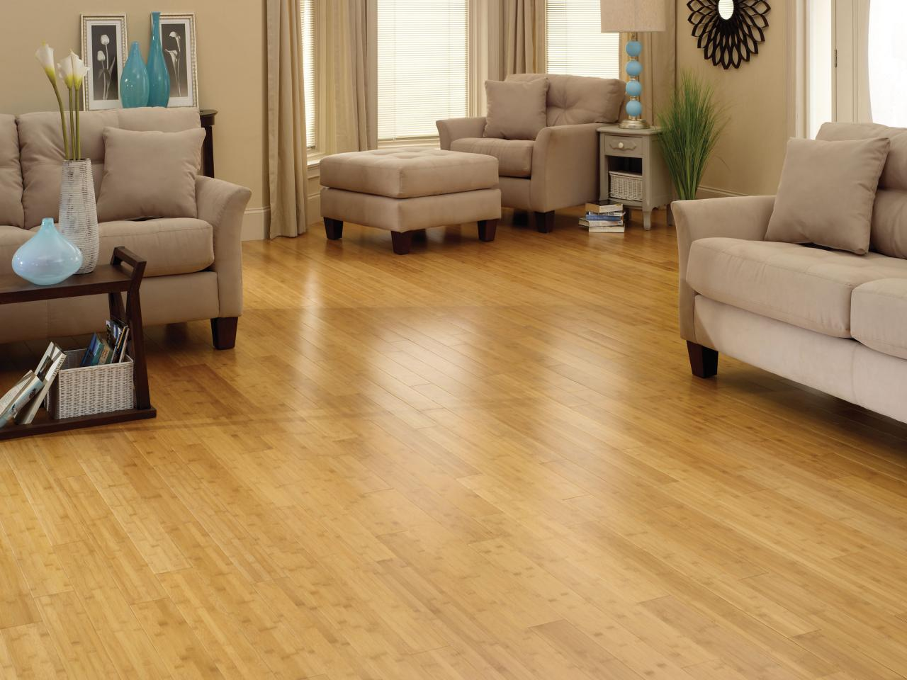 Strong and Durable Flooring in Adelaide will Help You For a Long Time