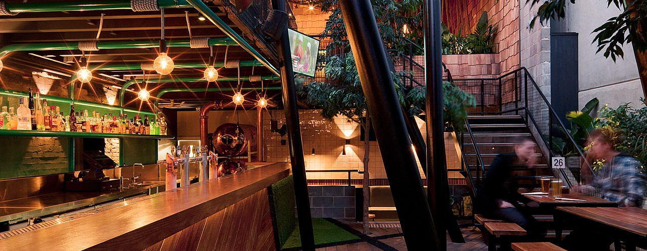 Find Function Room for Hire in Melbourne at Reasonable Cost