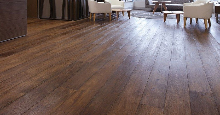 Some safety tips for Timber Floor Sanding and Polishing Melbourne