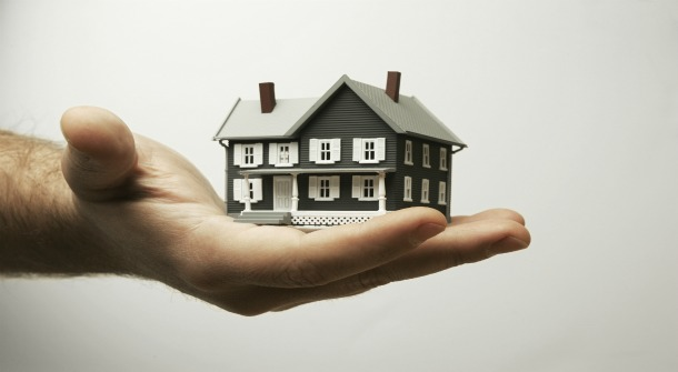 Go for Home Loans and Buy Your Dream House