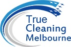 true-cleaning-melbourne-logo