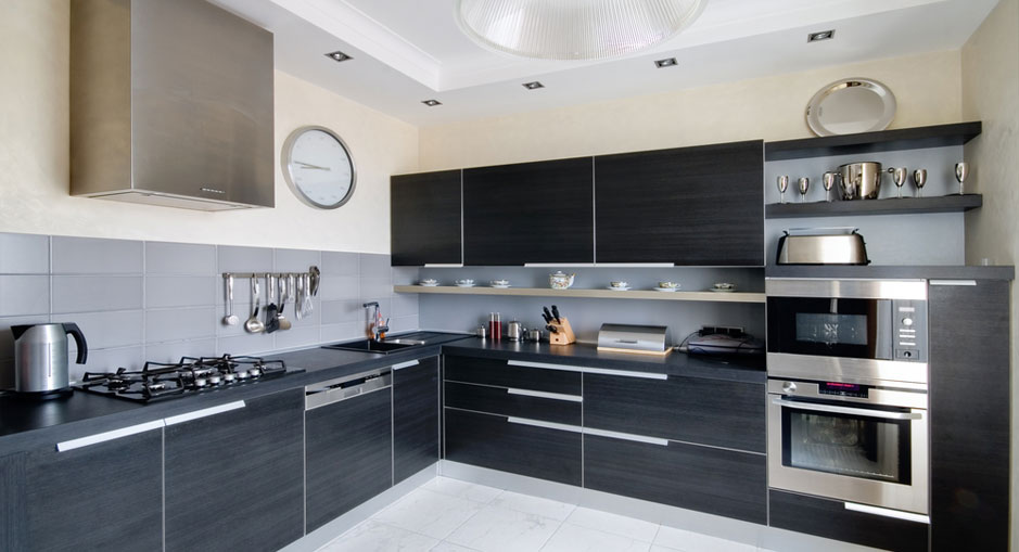 4 Unlocked Reasons for Doing Kitchen Renovations in Melbourne
