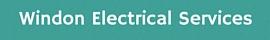 Electrician Inner West