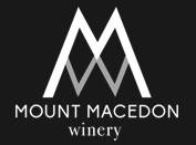 Mount Macedon Winery