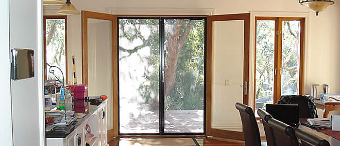 screen-doors-melbourne