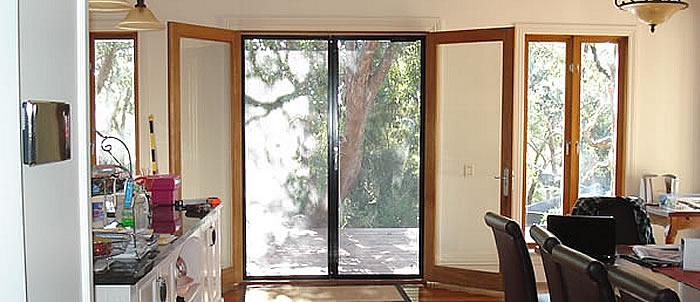 screen-doors-melbourne