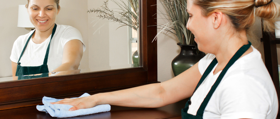 Stress-free Move with Professional End of Lease Cleaning Services Melbourne