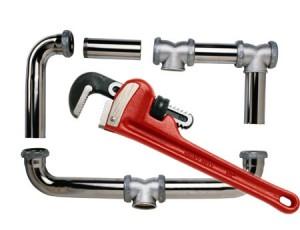 plumber Fitzroy