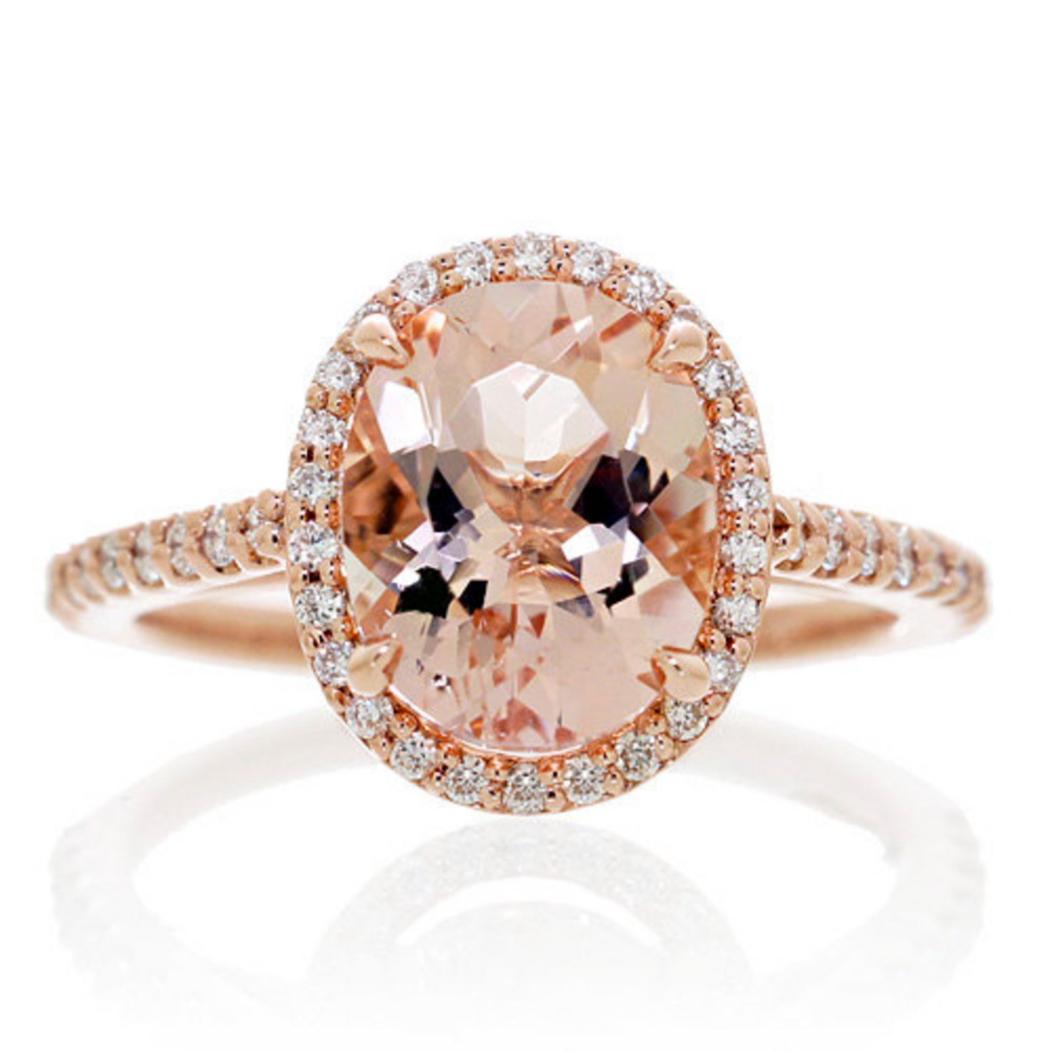 Buy Classy and Stylish Engagement Rings in Melbourne
