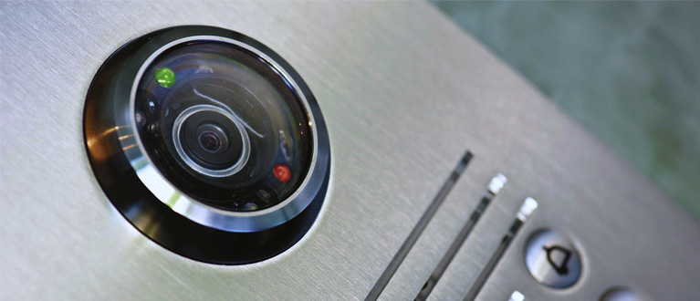 Install Only Reliable and Functional Security Systems Melbourne