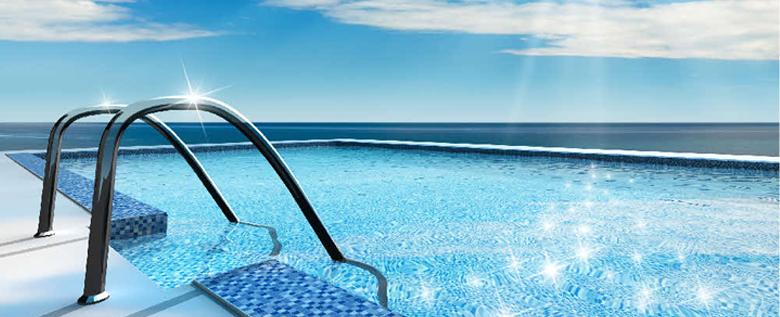 Solar Pool Heating– An Affordable and Eco-Friendly Way to Heat Your Pool