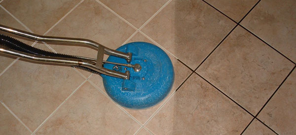 Effective Tips for Tile and Grout Cleaning Perth
