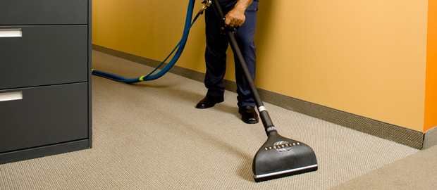 Hire Professional Carpet Cleaners for Carpet Cleaning Service in Point Cook