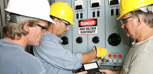 Hire the best Electricians Adelaide for electrical works