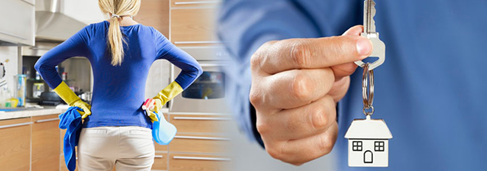 Compare the Costs Offered by Different End of Lease Cleaning Firms