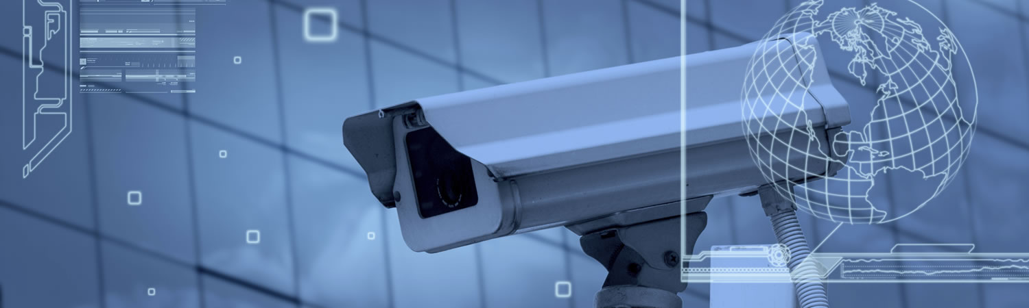 CCTV Installation: Why your premises need it?