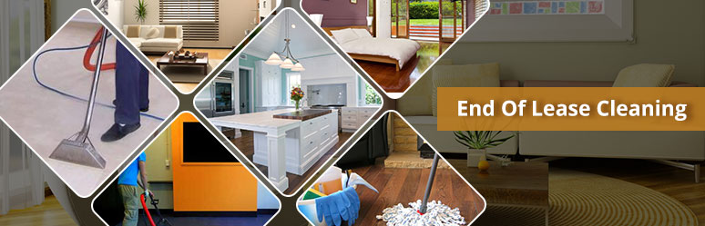 How to clean the property before moving out using vacate cleaning service?