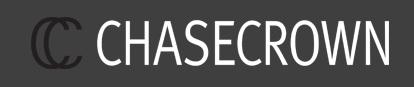 Chasecrown – Custom Home Builders Adelaide