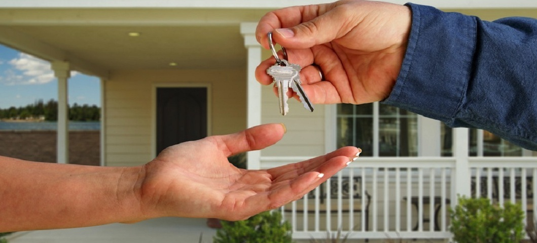 Benefits of Hiring Professional Locksmith Melbourne Services!