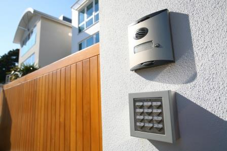 Security Systems Melbourne –Blessing for Melbourne Homeowners