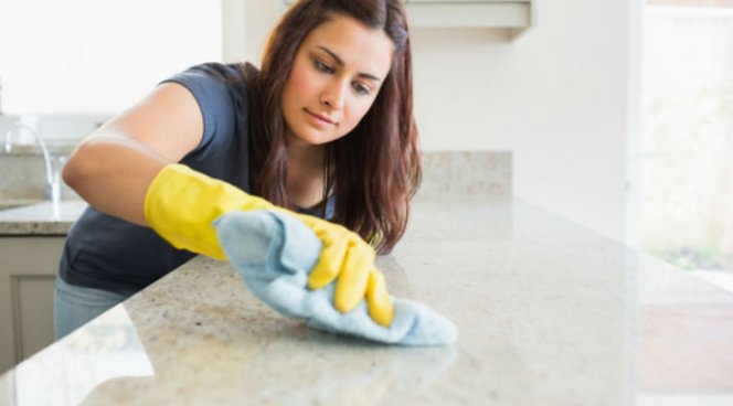 Professional working for the home end of least cleaning in Melbourne